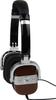 T'nB Vintage headphones