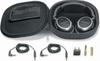 Audio-Technica ATH-ANC7 Headphones