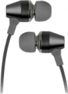 Arctic E231 Headphones
