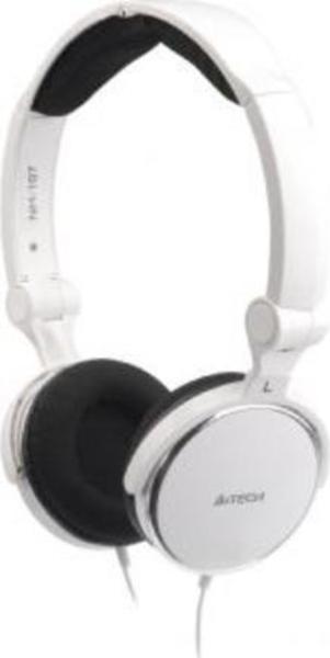 A4Tech L-600-2 Headphones