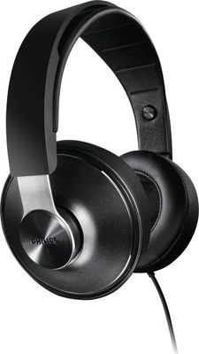 Philips SHP8000