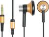 A4Tech MK-810 Headphones