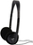 T'nB CS301 headphones