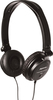 Superlux HD572 headphones