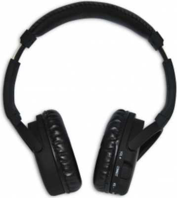 ART Multimedia AP-51 Headphones