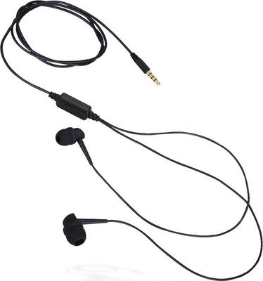 Aerial7 Apex Midnight Headphones