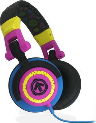 Aerial7 Tank Storm Headphones