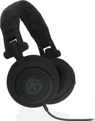 Aerial7 Tank Midnight Headphones
