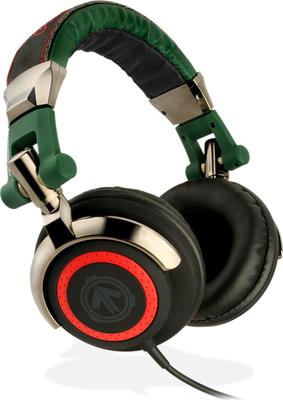 Aerial7 Tank Soldier Headphones