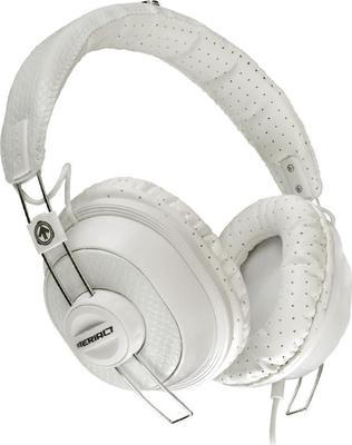 Aerial7 Chopper2 Snow Headphones