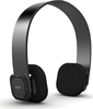 Accuratus HEA-BT-BEATZ Headphones
