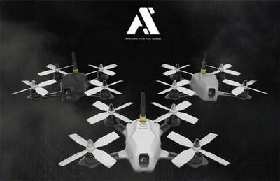 Awesome Youbi XV - 130 Drone