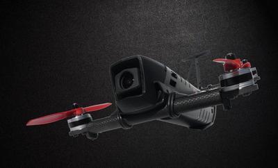 Amimon Falcore Drone