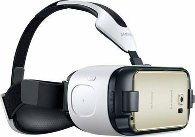Samsung Gear VR SM-R321 Innovator Edition