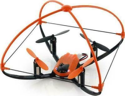 Advanced Aerodynamics LLC XT Flyer Mini