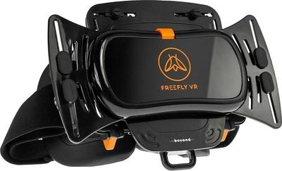 Freefly VR Mobile Virtual Reality Headset