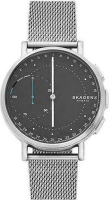 Skagen Signatur Connected SKT1113