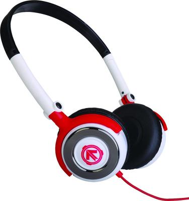 Aerial7 Metro Circuit Headphones