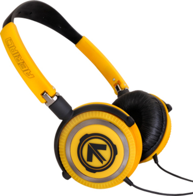 Aerial7 Matador Hazard Headphones