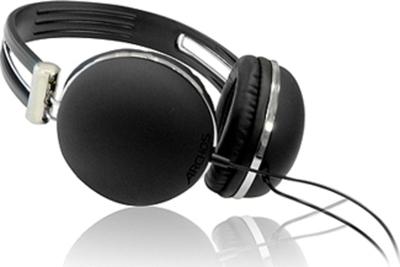 Archos 502004 Headphones
