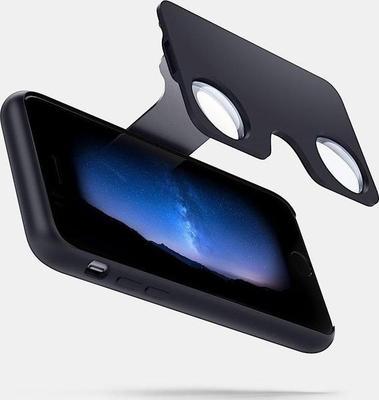 Figment VR Brille