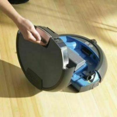 iRobot Roomba 390
