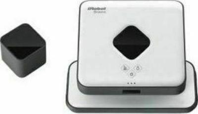 iRobot Roomba 320