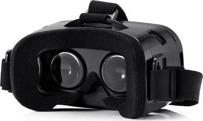 AIVR iWOWN G1 VR Headset