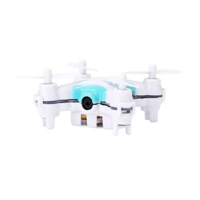 Hawkeye 1506 Drone
