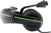 Vuzix iWear Wireless