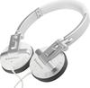 AudioSonic HP-1630