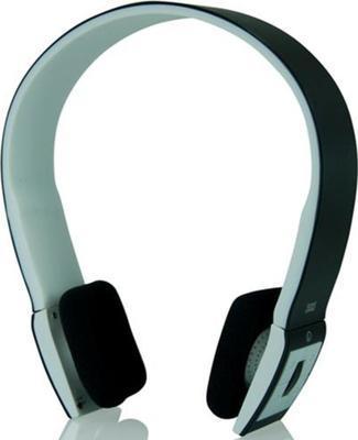 3GO Urban Headphones