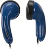 TDK EB100 headphones