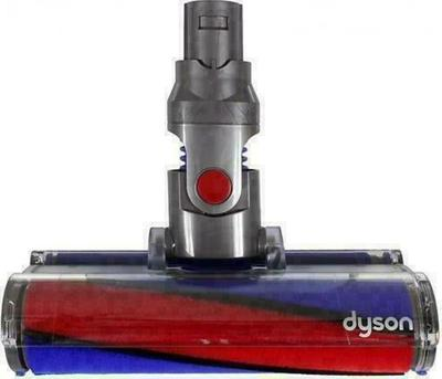 Dyson V6 Total Clean