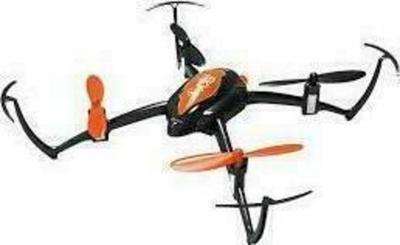 Huaxiang 8983 Drone