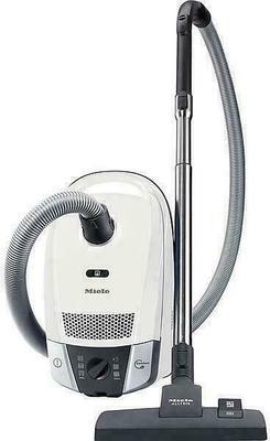 Miele Compact C2 PowerLine Vacuum Cleaner