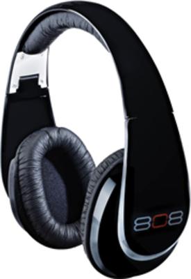 Audiovox 808