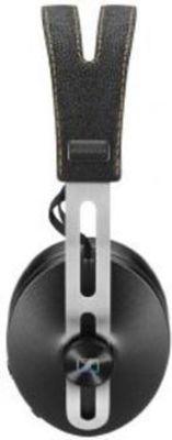 Sennheiser Momentum 2.0 Wireless Słuchawki