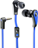 Syba CL-AUD63030 headphones