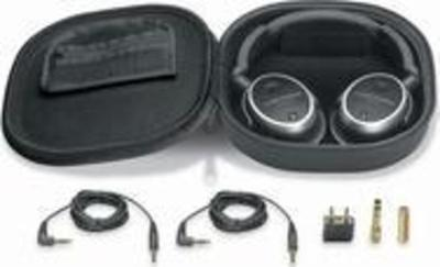 Audio-Technica ATH-ANC7B Słuchawki