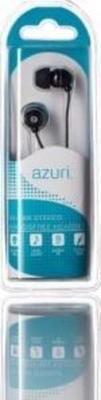 Azuri AZIEPHF