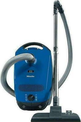 Miele Classic C1 EcoLine Vacuum Cleaner
