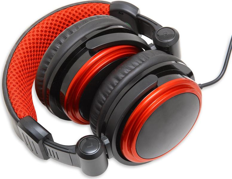 Syba CL-AUD63063 Headphones