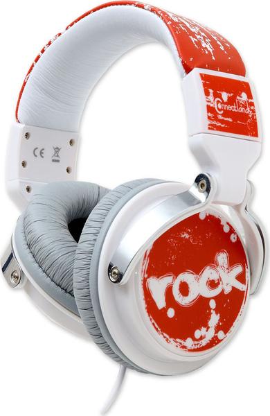 Syba CL-AUD63064 Headphones