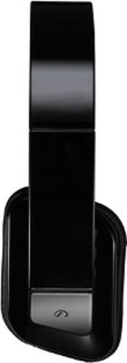 Antec BXH-300 Headphones
