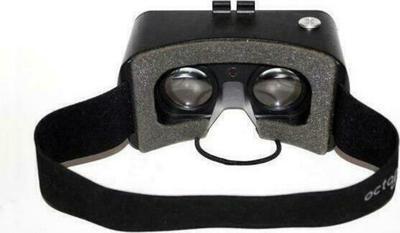 Octagon VR Luna Brille