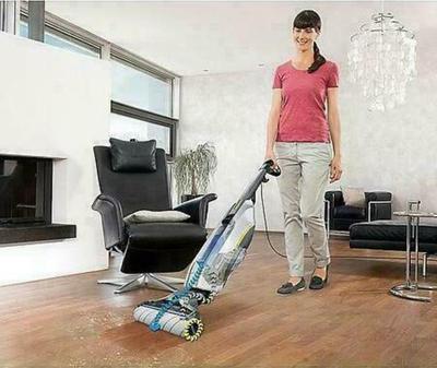 Kärcher FC 5 Premium Vacuum Cleaner