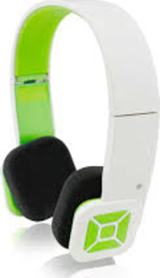 Adesso Xtream H2W Headphones