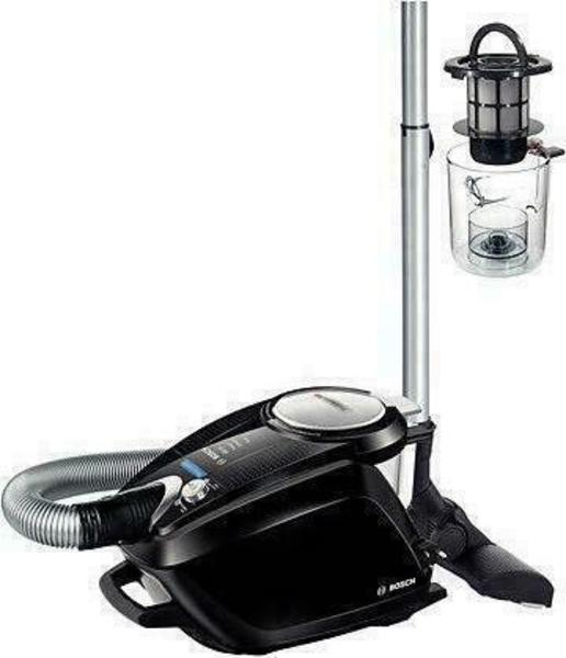Bosch BGS5SIL66A Vacuum Cleaner