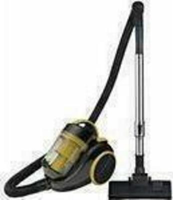 Daewoo RCC-Y11C Vacuum Cleaner